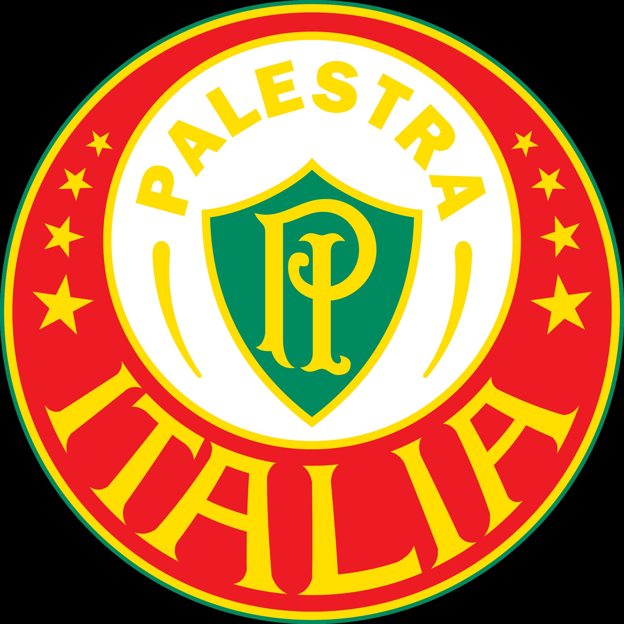 Pin em Fútbol Logos