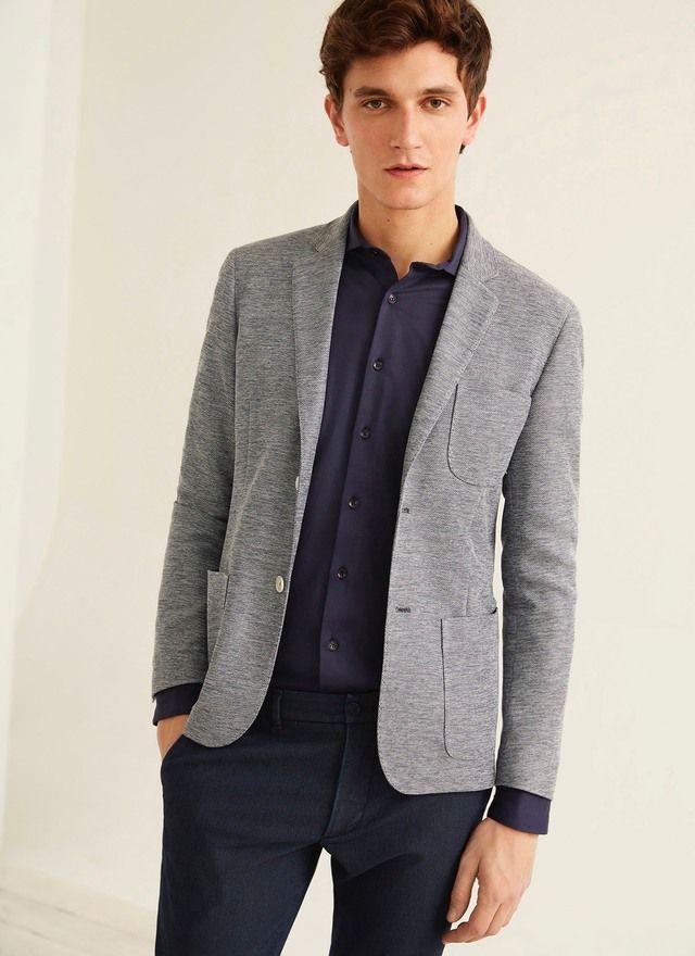 http://www.adolfodominguez.com/es-mx/hombre/speckled-cotton-blazer-13601403671?c=1360140361