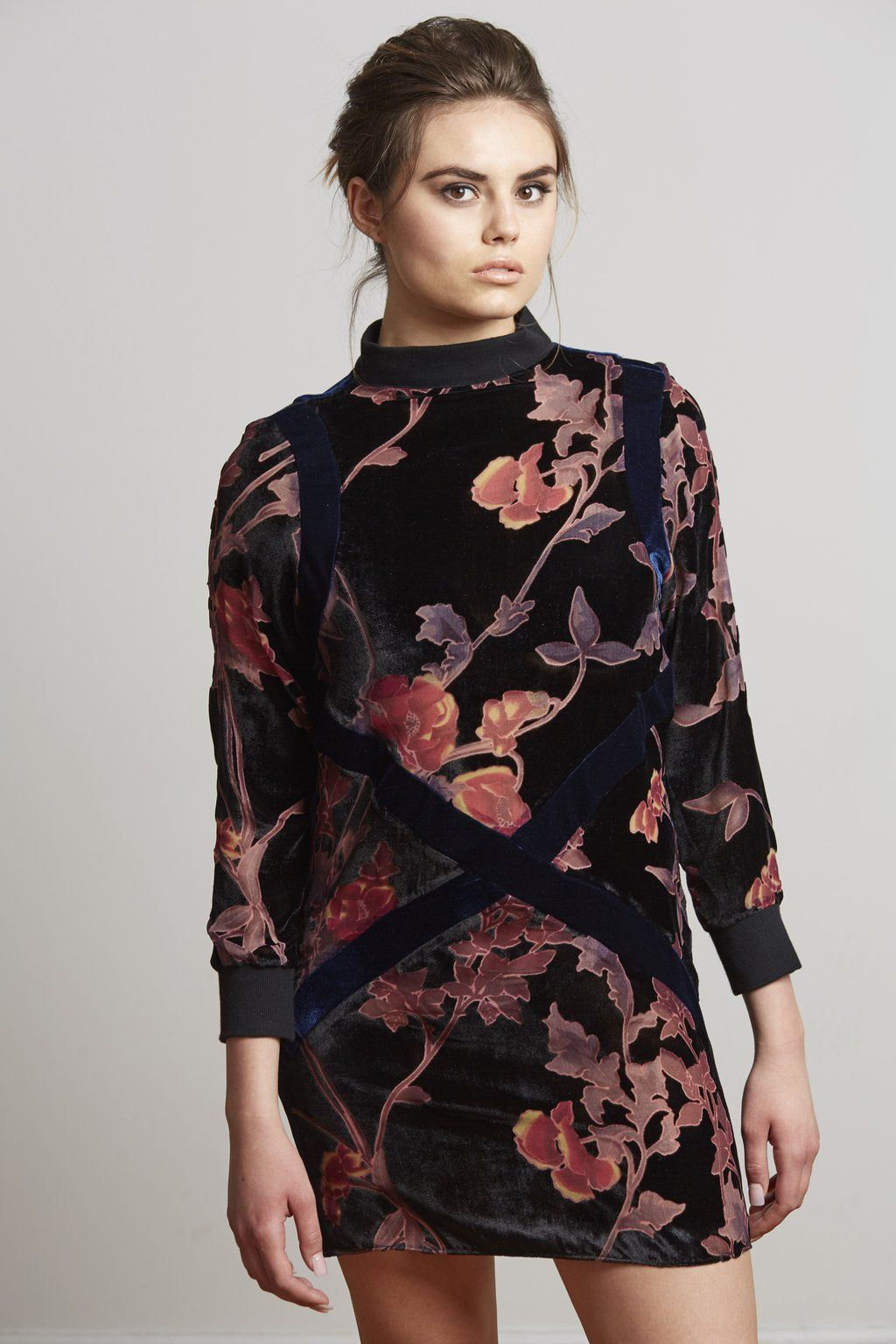 40f3b52eb08334 The Best Fall Fashion For Curves