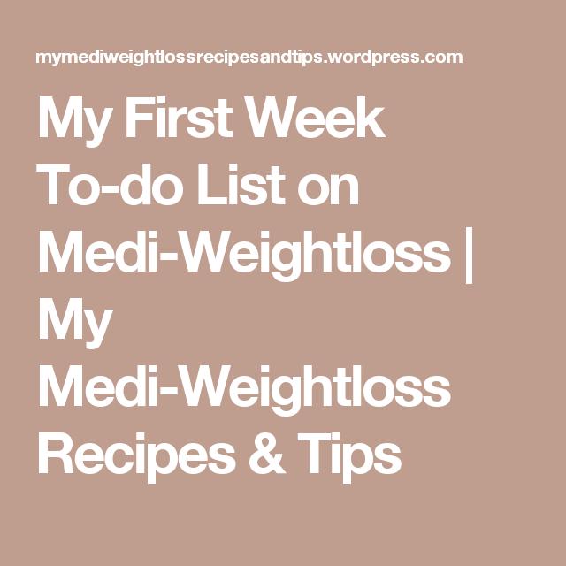 keto diet medi weight loss