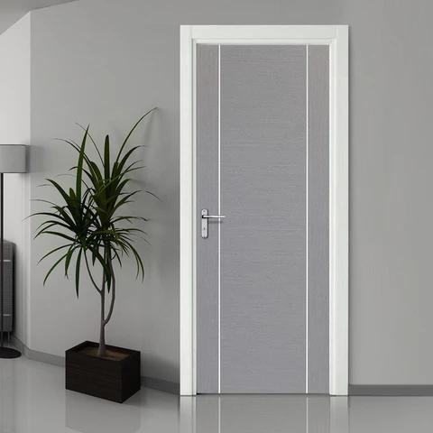 Bathroom Doors Page 15 Bedroom Door Design White Interior Doors Flush Door Design