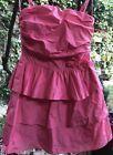 Photo of Kleid Cocktailkleid Abendkleid Festlich Comma Gr 38/MBallkleid Si