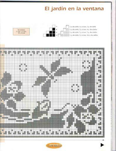 Zasłonki - TitinaKrkM - Picasa Web Albümleri