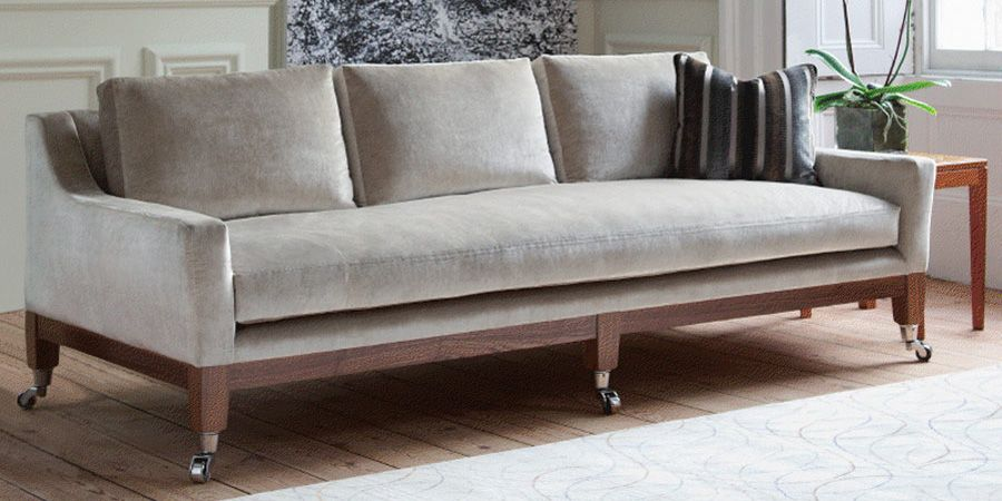 London Modern Furniture Awesome Decorating Design