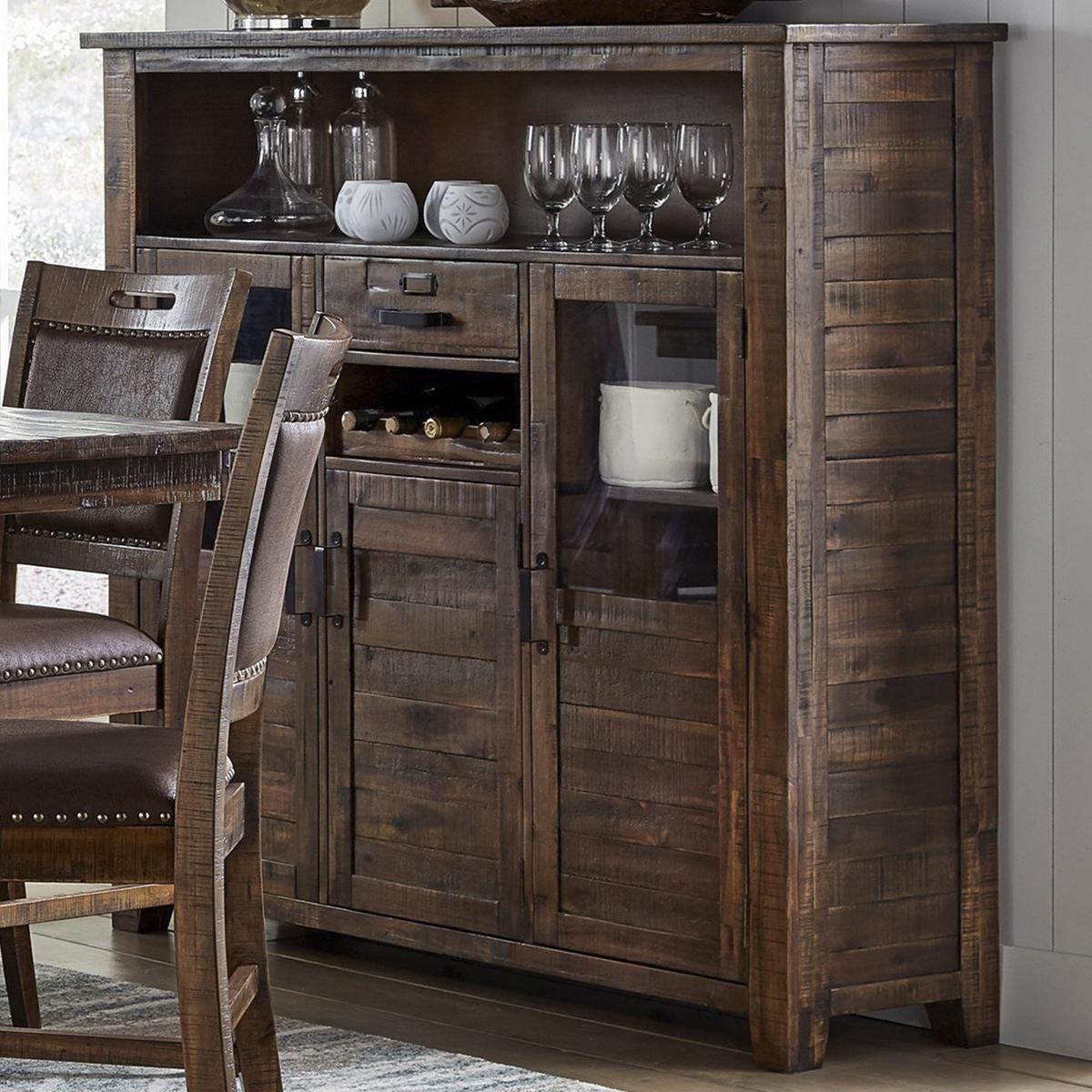 Pin By Monica Everhart Heidewald On Kimmys Cabinet Wine Cabinets Cabinet Nebraska Furniture Mart