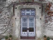 porte d'Art - Résultats Yahoo France de la recherche d'images