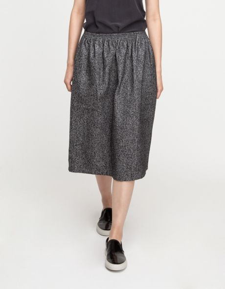 Loose Skirt | Need Supply