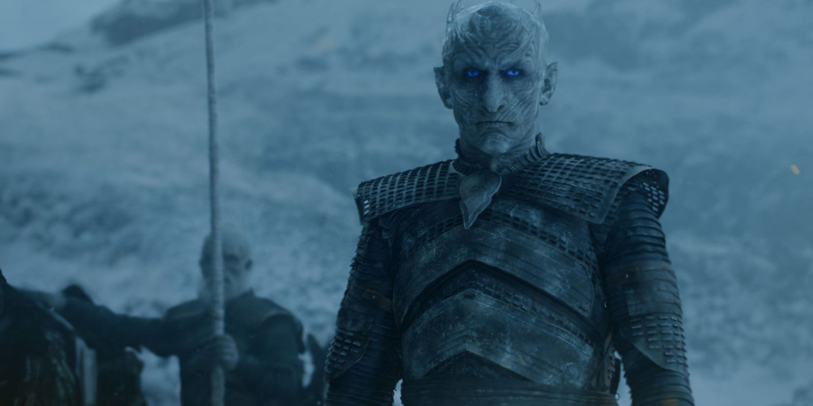 A Reddit Genius Just Figured Out The Night King S Master Plan On Game Of Thrones Night King Game Of Thrones Prequel Game Of Thrones Theories