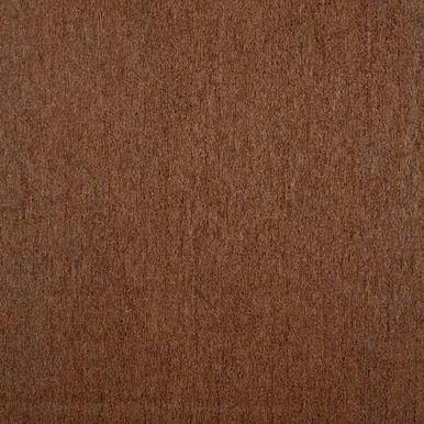 York Wallcoverings Modern Rustic Krinkled X Solid Distressed Wallpaper Color Dark Chestnut Brown