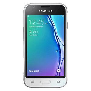 Galaxy S5 Mini 16 Go Noir Bon Etat Samsung Galaxy S5 Samsung Galaxy Samsung