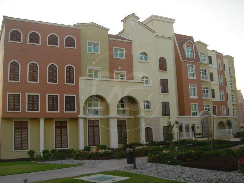 1f98e5540edc63216189b0a3ade10371 - Studio Apartment For Sale In Discovery Gardens Dubai