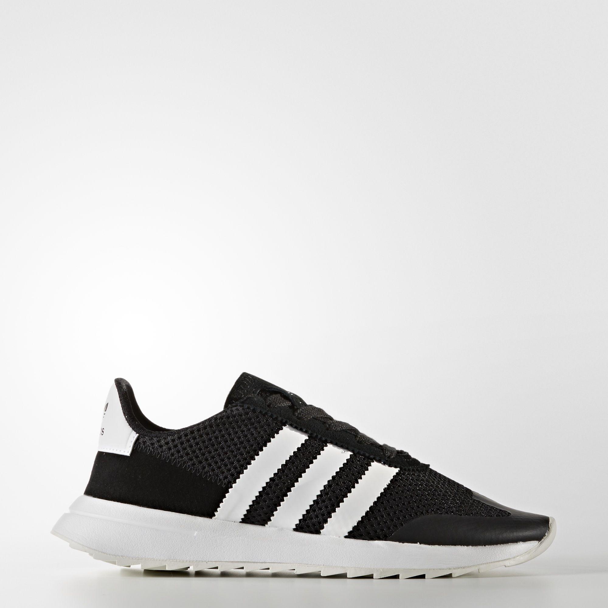 adidas - Flashrunner Shoes