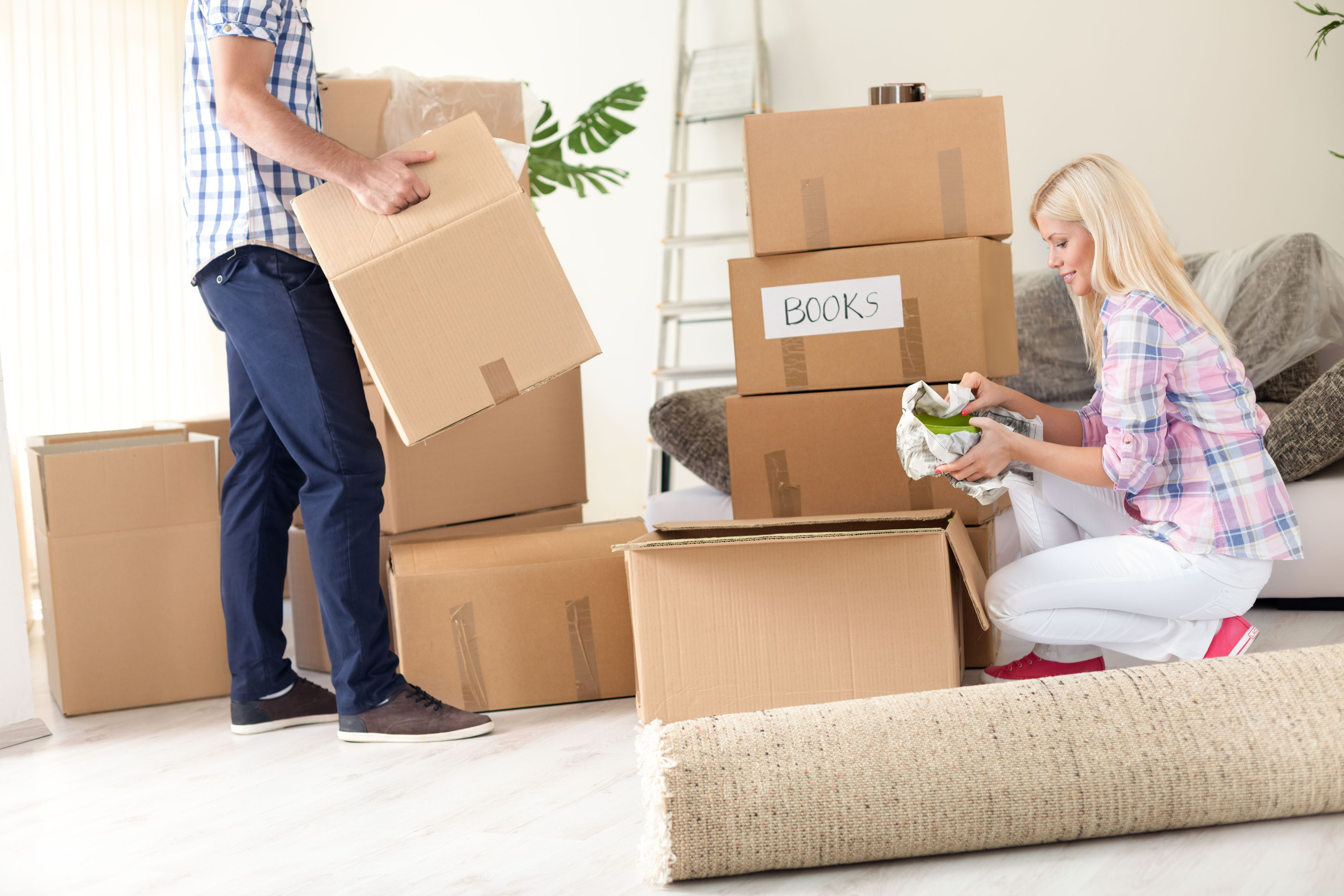 If You Are In Search Of Local Moving Company Then You Should Rely On Proficient Local Moving Company Such Packers And Movers Moving And Storage Moving Company