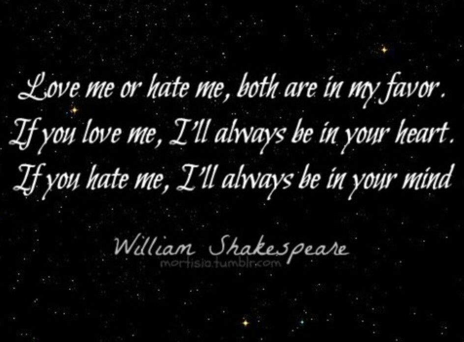 some truths about william shakespeares life William shakespeare began writing and performing plays in the latter quarter of the fifteen hundreds elizabeth tudor began her reign as queen in 1558, and died on march 23, 1603.