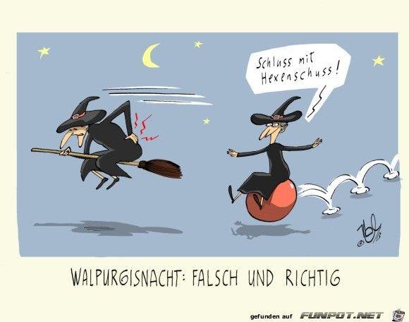 Walpurgisnacht So Lustig Funny Humor Und Movie Posters