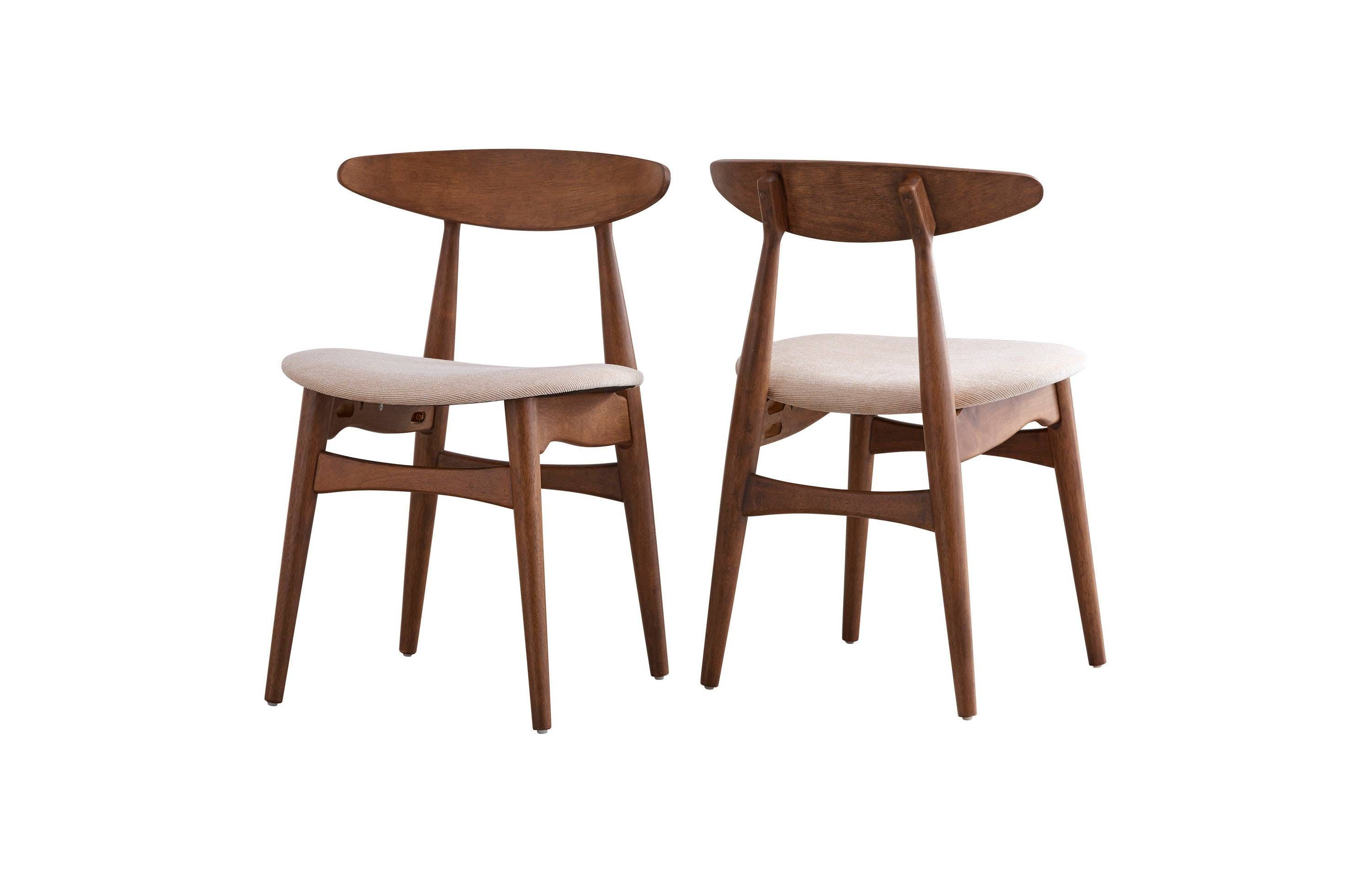 Targets Labor Day Sale Our Picks For The Best Deals Modern Dining ChairsDining