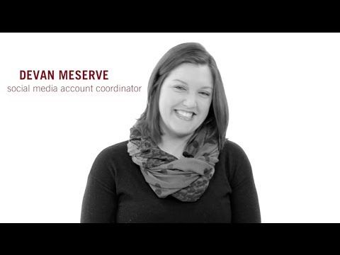 Calypso Employee Profile Video Devan  Creative