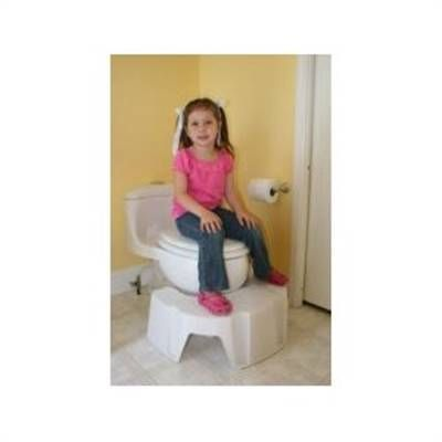 Photo Of The Little Looster Potty Step Stool By Little Looster Booster For The Loo Step Stool Potty Potty Training Boys