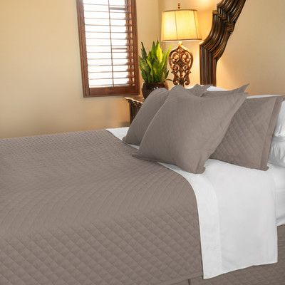 Jennifer Adams Home Eternal Diamond 120 Gsm Microfiber