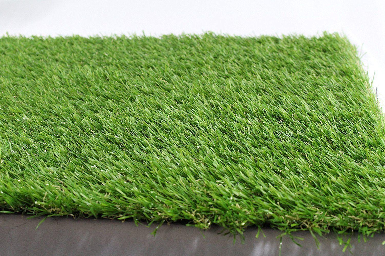 Forest Grass Artificial Grass Artificial Lawn Grass Artificial Grass Rug Artificial Turf Grass 3 3 Ft X Artificial Grass Artificial Lawn Grass Artificial Lawn