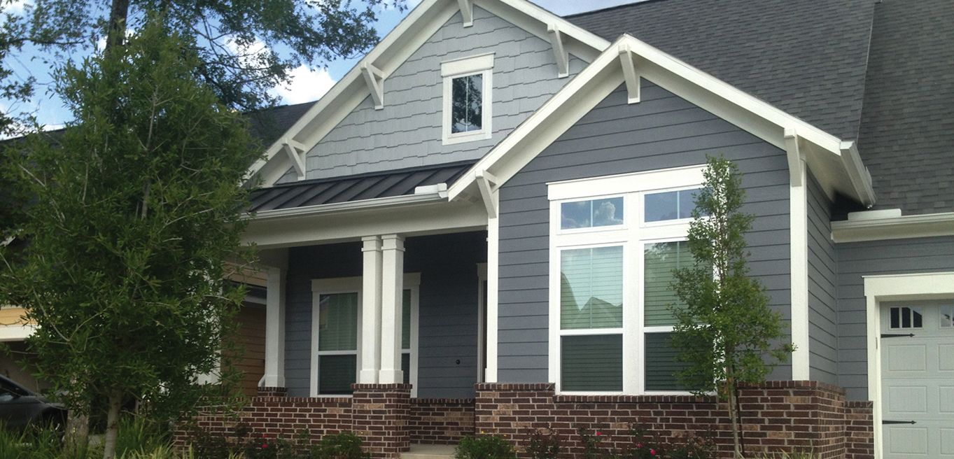 Browse Through Siding Design Ideas For Lp Smartside Engineered Wood Siding In Our Idea Gallery And