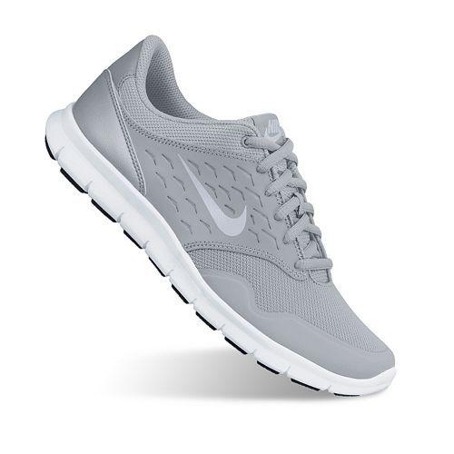 Nike De Recorrido Libre De 5,0 Para Mujer Kohls