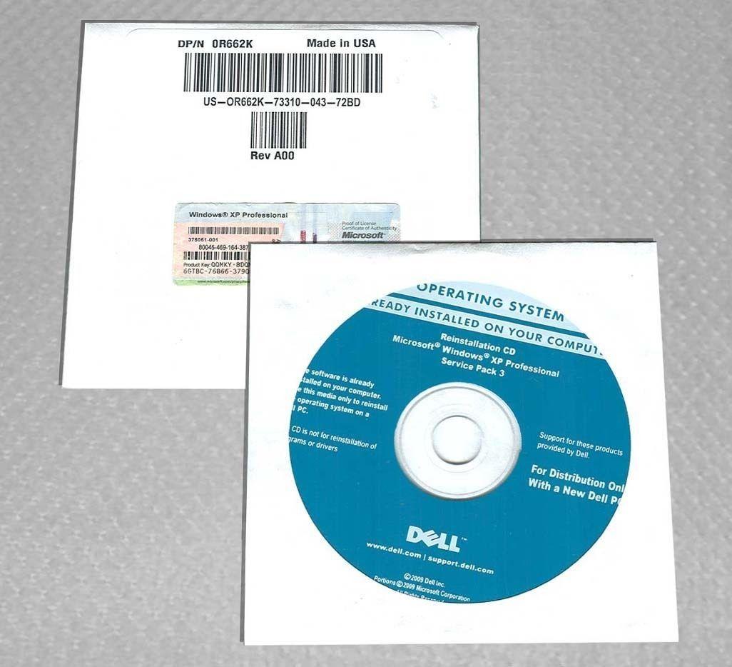 windows xp professional 64 bit key generator