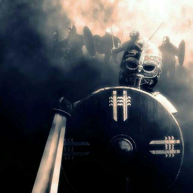 Pin on рыцари.солдаты.воины.