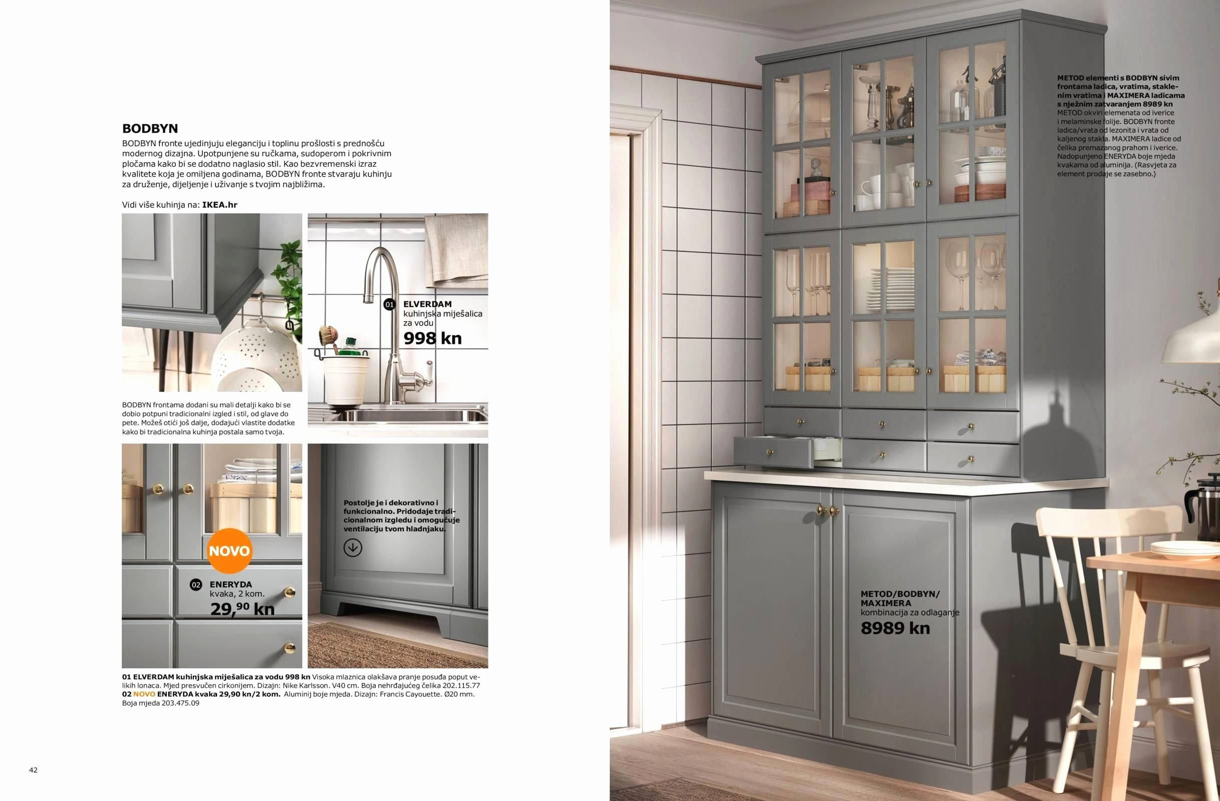 Beautiful Stainless Steel Kitchen Ideas For You Ikea
