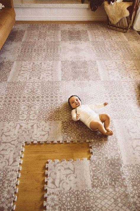 Roam Free® Play Mat | Dusk images