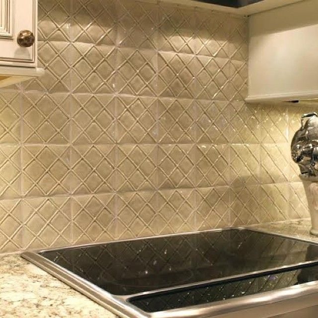 Tile Sensations - Our client in Maryville, TN #Coverings25 ...