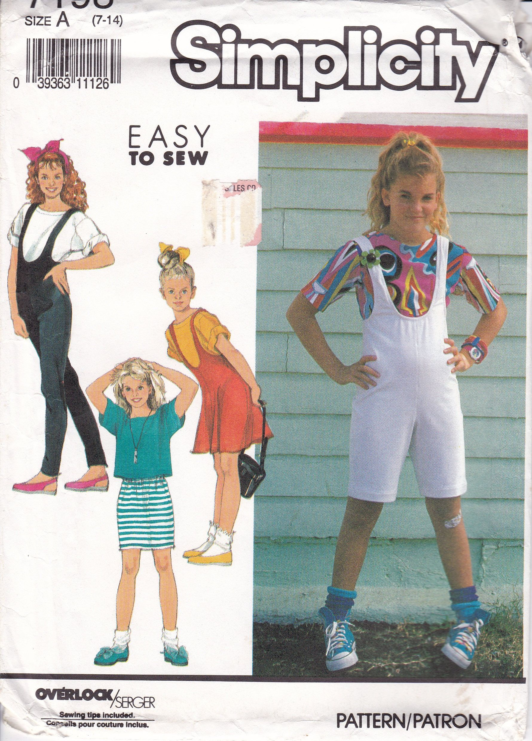 Vogue 7849 misses cat suit stirrup unitards bodysuit leggings vogue 7849 misses cat suit stirrup unitards bodysuit leggings pattern easy womens vintage sewing size 12 14 16 bust 34 36 38 or 6 8 10 uncut unitards jeuxipadfo Gallery