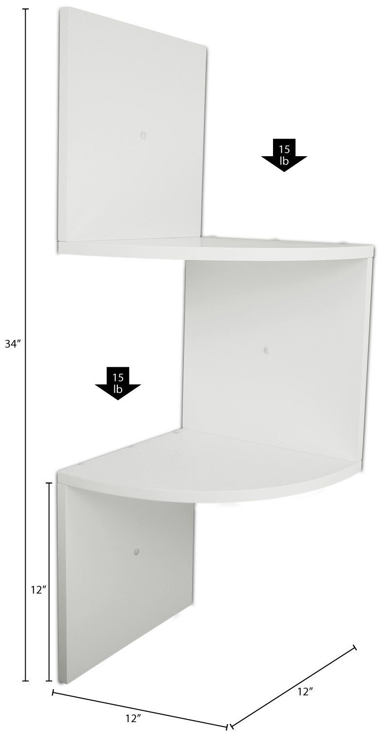 Universal Ws1236 36 X 12 Stainless Steel Wall Mount Shelf Steel Wall Wall Mounted Shelves Steel Shelf