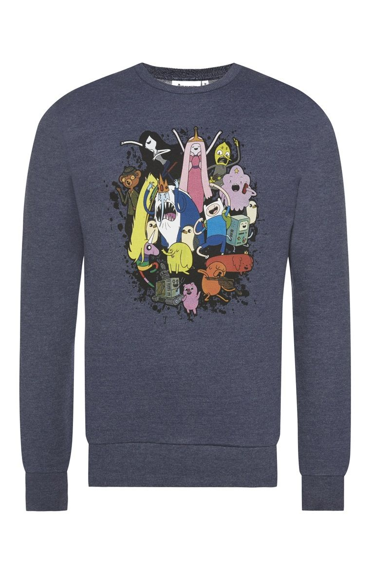 c1ee8349 The Vamps T Shirt Primark - DREAMWORKS