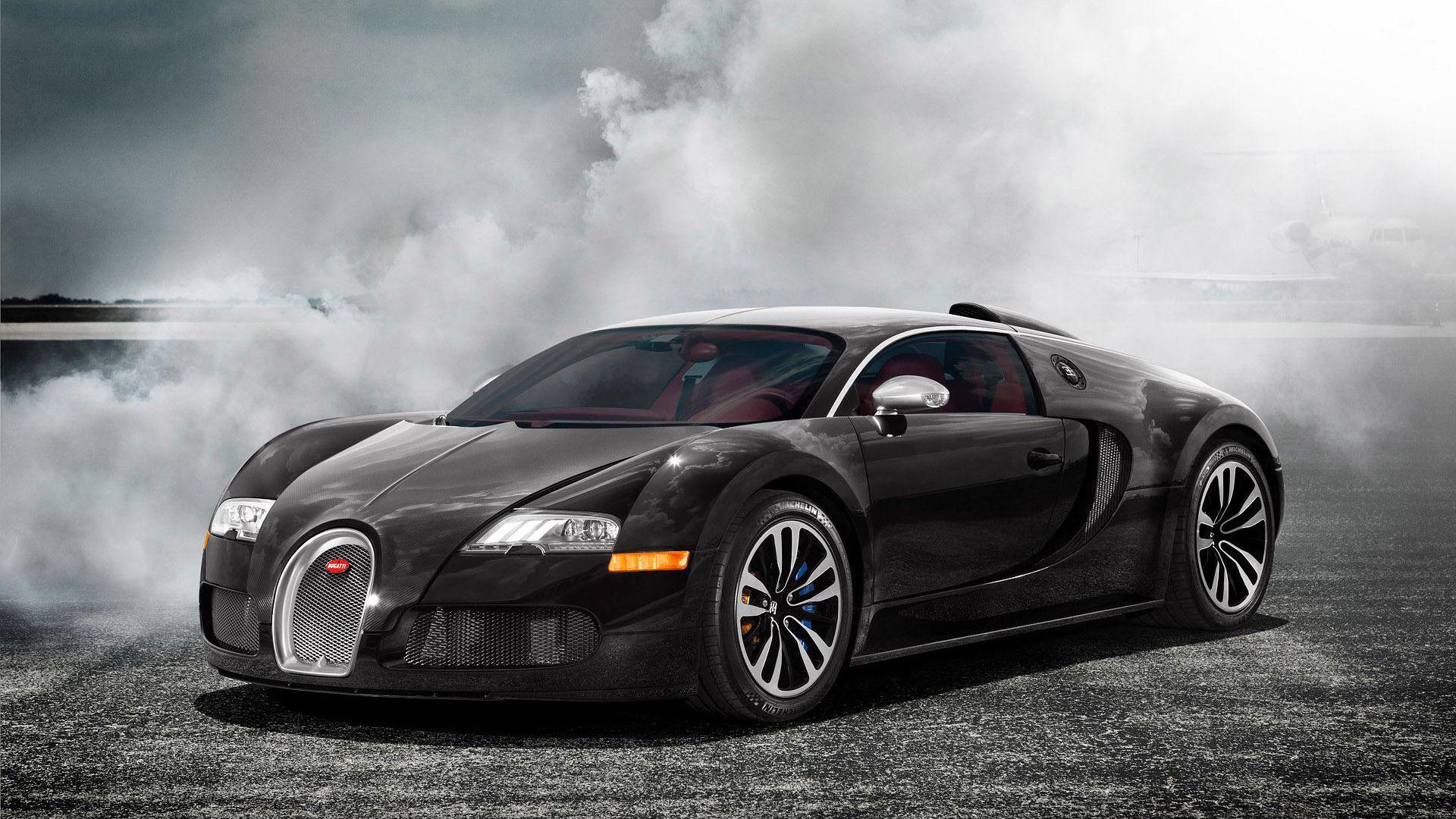 1f99f664f50680d9ce0b5dd94e9e0276 Stunning Bugatti Veyron Price In Brazil Cars Trend