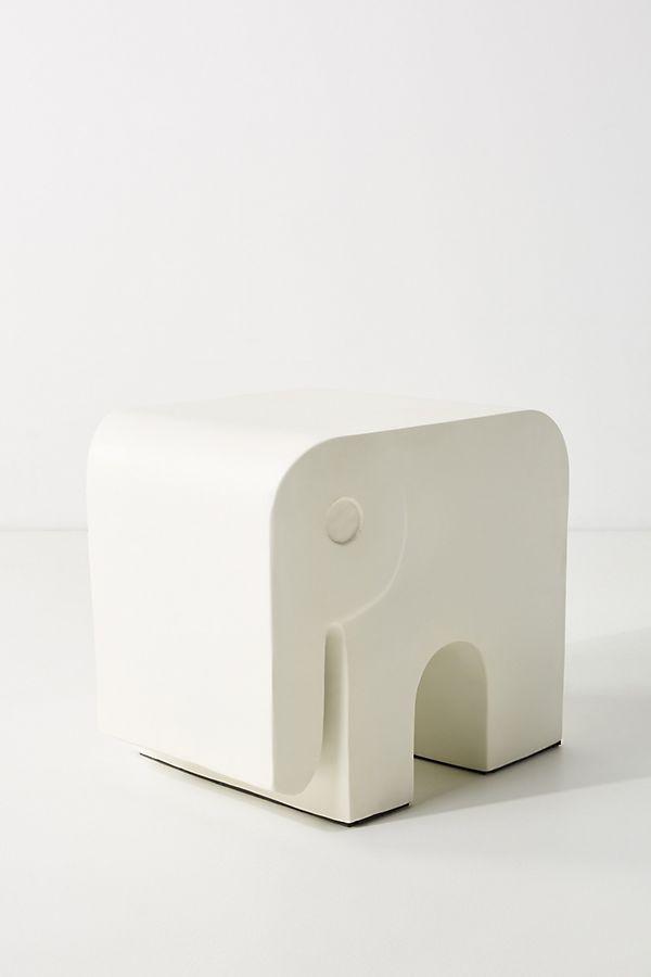 Amazing Elephant Indoor Outdoor Side Table Misc Ideas In 2019 Inzonedesignstudio Interior Chair Design Inzonedesignstudiocom