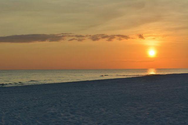 Laguna Beach, Florida TeamRopesCourse.blogspot.com