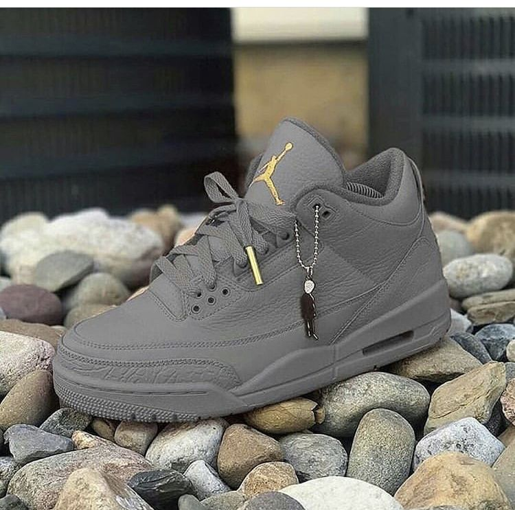 half off ff789 318da Nike Air Jordans, Skor Sneakers, Skor Klackar, Nike Skor, Söta Skor,