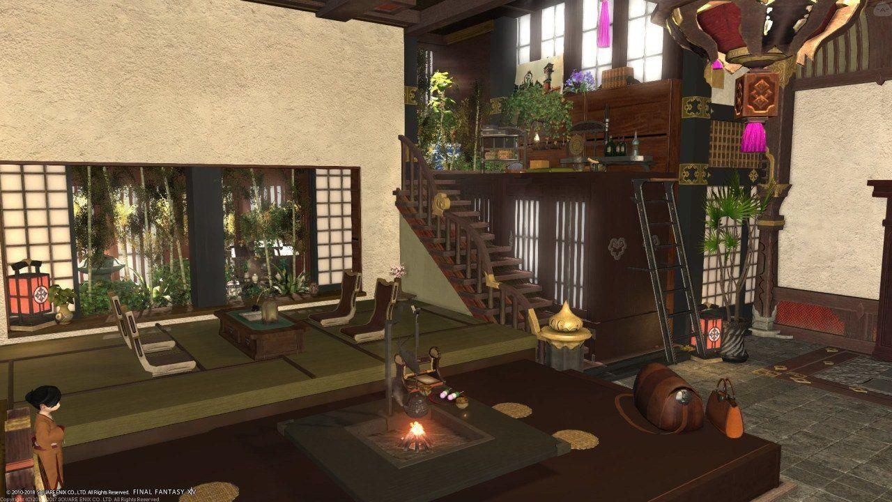 Ffxiv Housing Decoration Ideas Luxury Ff14 Housing Decorations Interior Decorating Vintage Rustic Wedding Decor Decor