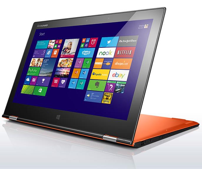 Lenovo Yoga 2 Pro Laptop I5 4200u 8gb Ddr3 256gb Ssd 13 3 3200x1800 Led 779 Free Shipping Tablet Lenovo Lenovo Yoga