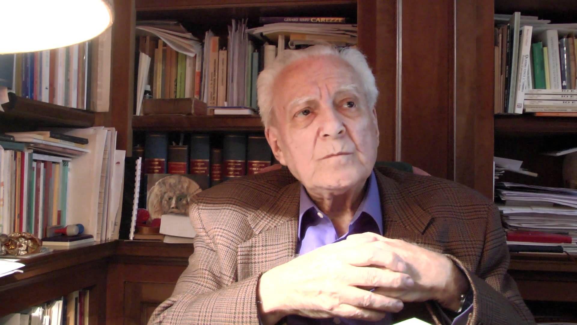 Bruno Callieri,Dialogo sulla vita e sulla morte: LA MORTE VISSUTA...