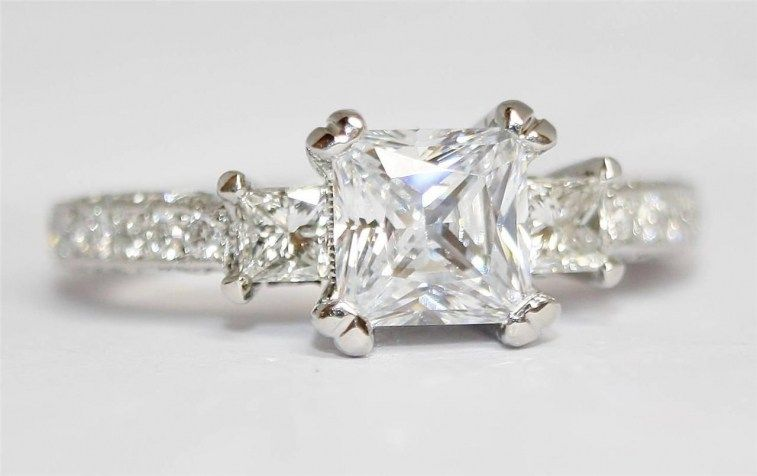 15+ Best place to sell jewelry los angeles viral