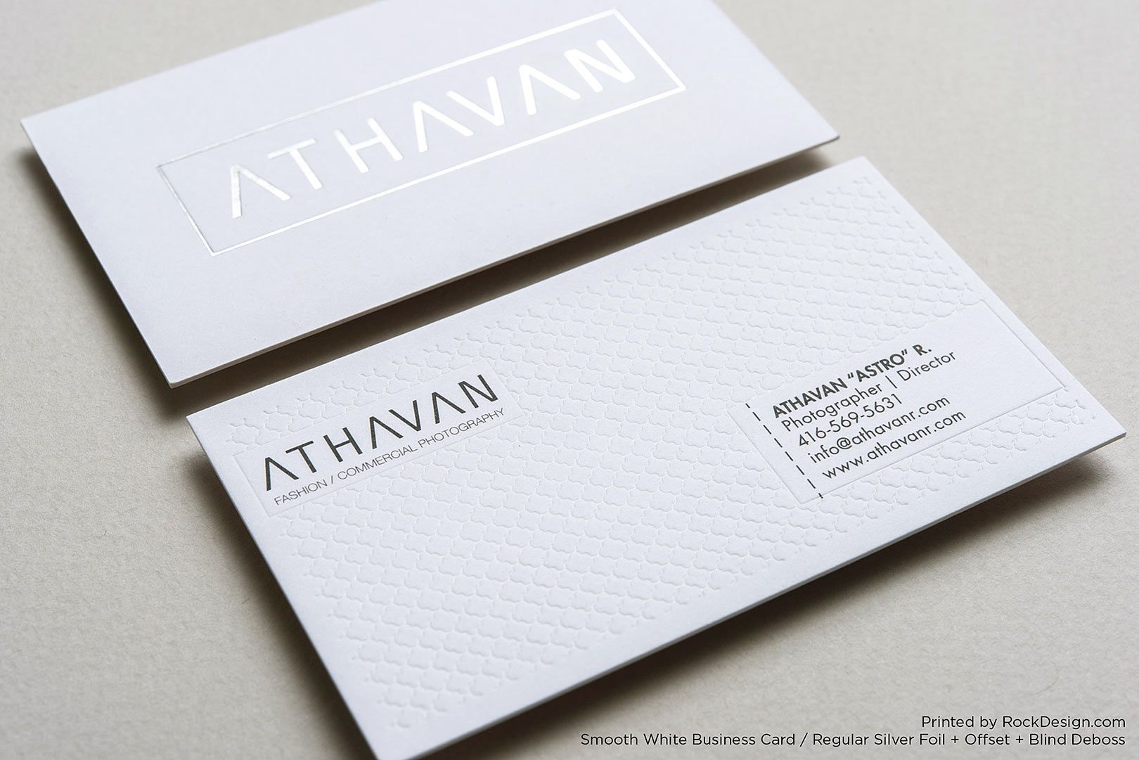 Pin by Lê Huyền on NameCard | Pinterest | Business cards and Logos