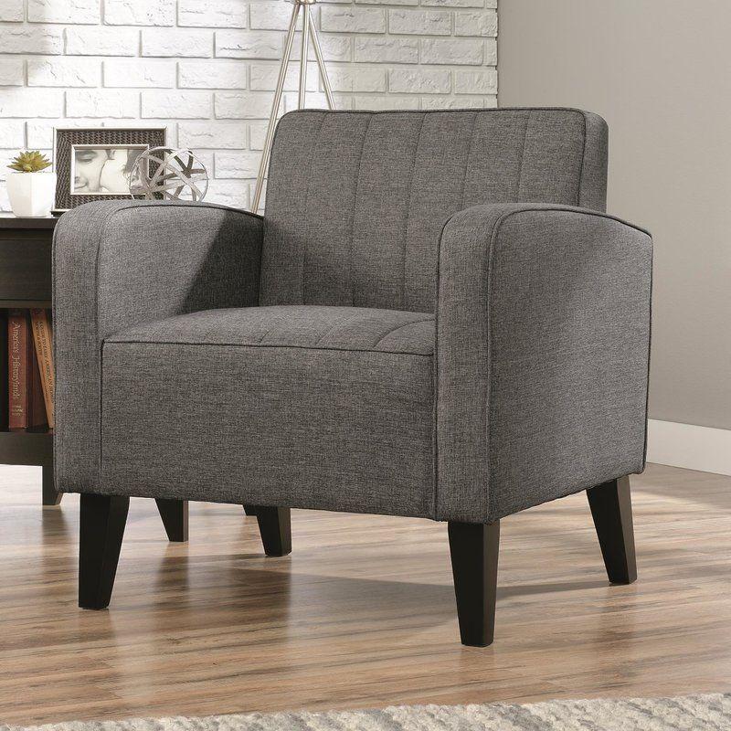 Ellis Armchair Wayfair living room chairs, Chair, Shabby