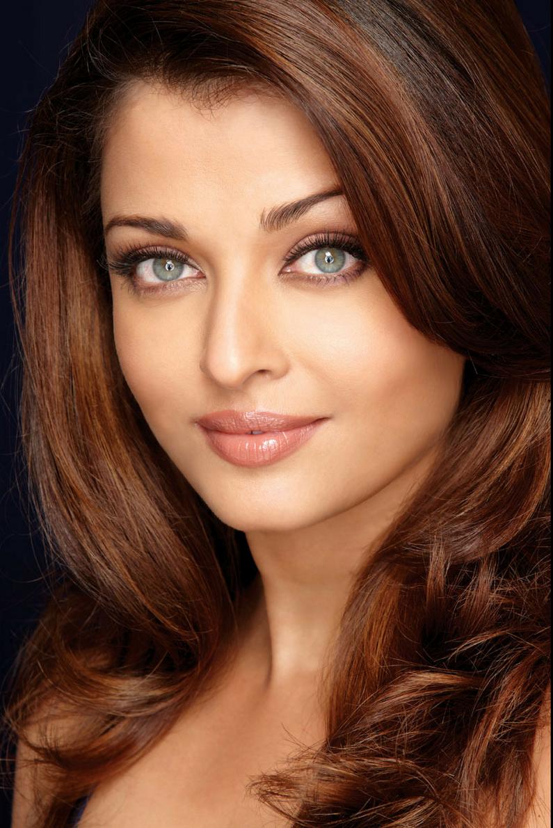 фото красивых актрис мира всегда больше беспокоится