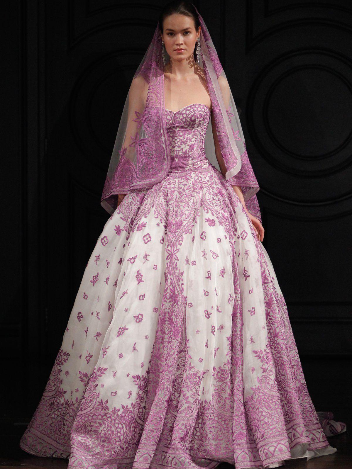 Hochzeitskleider  Hochzeitskleid, Neue brautkleider