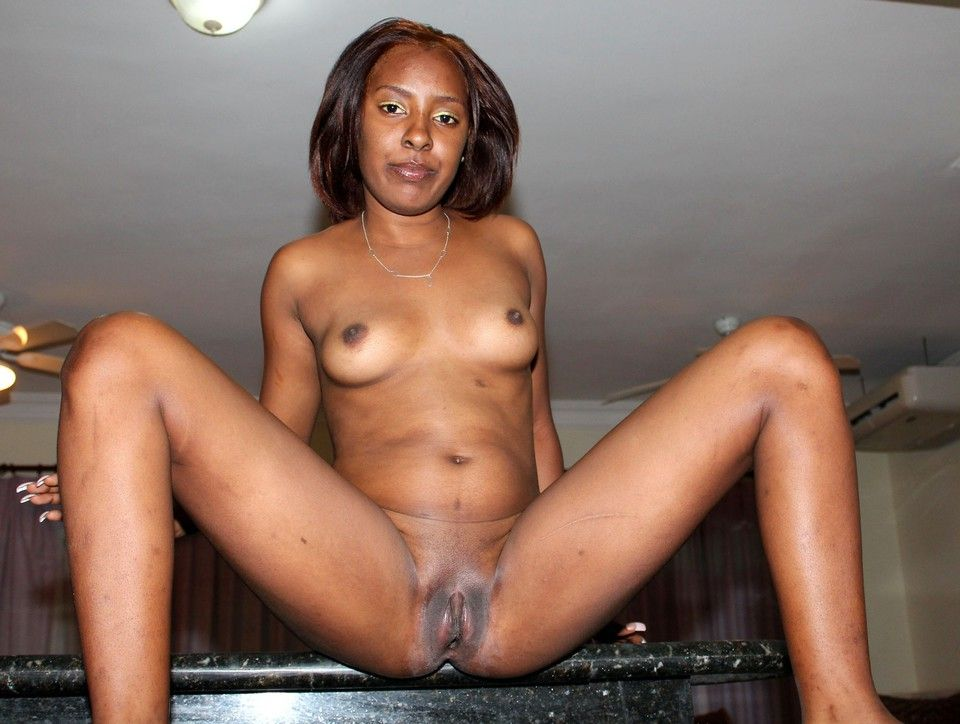 amateur-ebony-naked-www-puki-girls-pilipinas