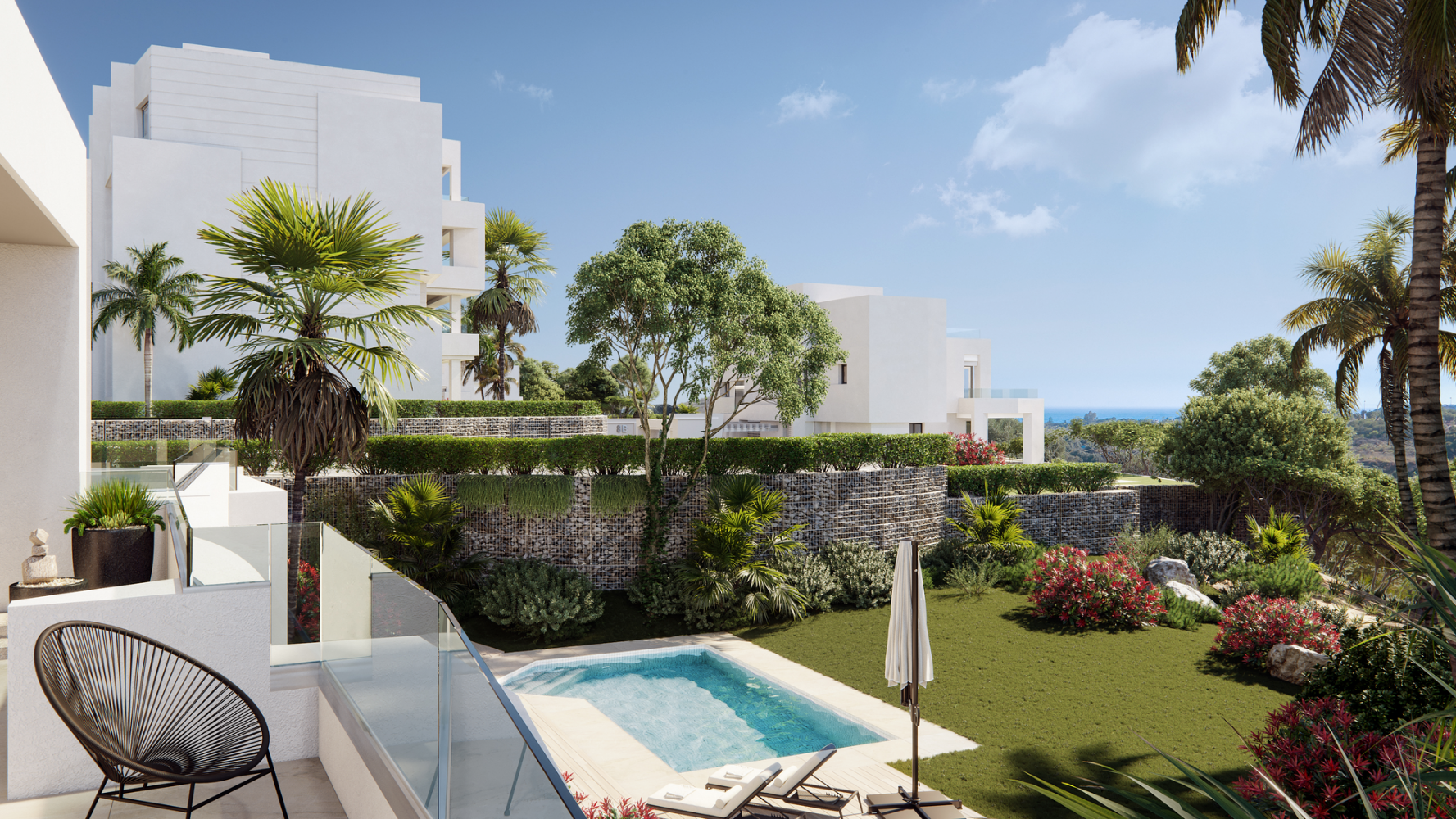 New & Exclusive, located in East - #Marbella and for #sale ...