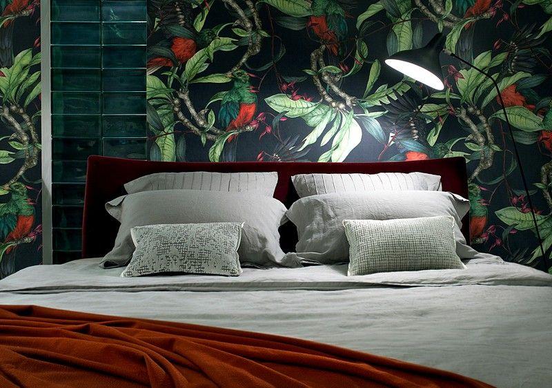 Damochka Apartment in Kiev / Rina Lovko Design