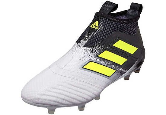 buy popular 788f9 b1ca5 Buy your adidas Ace 17+ Purecontrol now from SoccerPro!